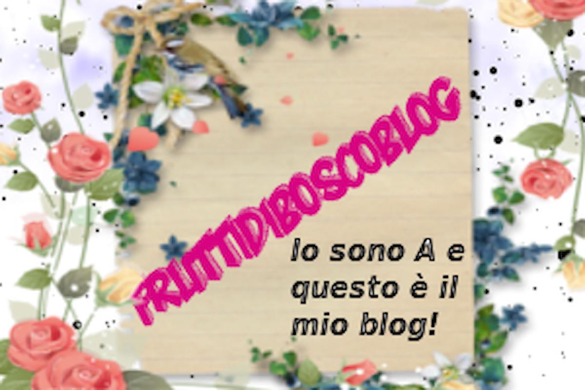 Aggiornando l'icona di fruttidiboscoblog, quale è la migliore?