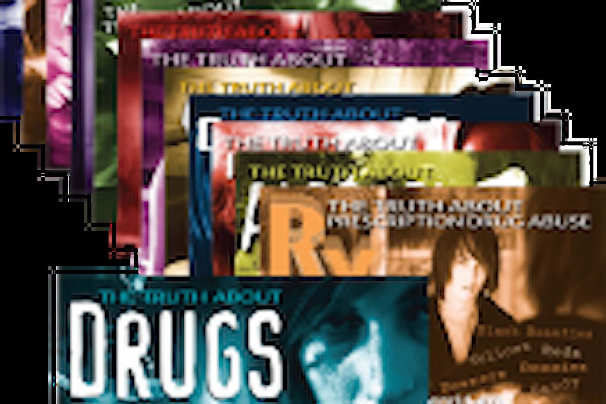 La prevenzione dalla tossicodipendenza a Monterosso di Bergamo