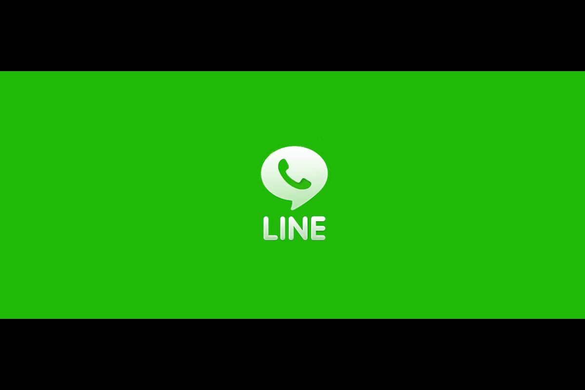 Line rilascia un nuovo importante aggiornamento per Windows 10 | Surface Phone Italia