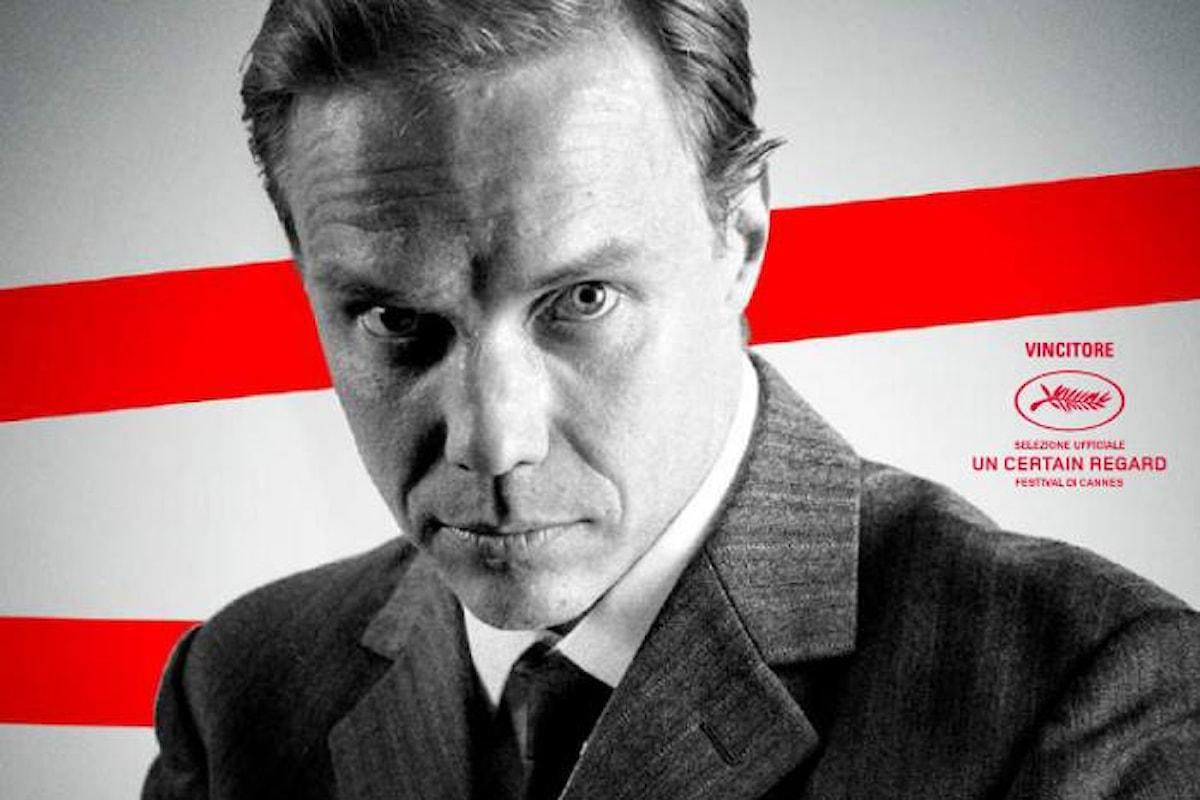 La vera storia di Olli Mäki dal 16 agosto al cinema