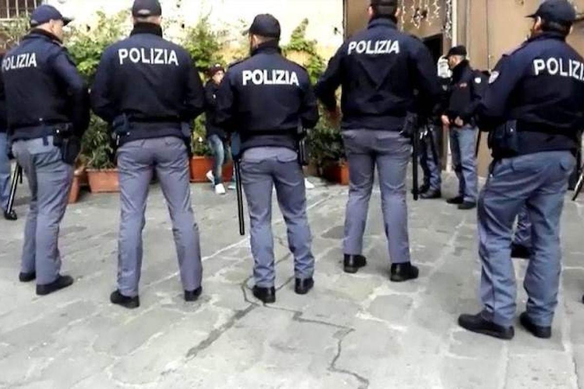 Ecco le indicazioni di Salvini su abusivi, migranti, Lega e legge di Bilancio