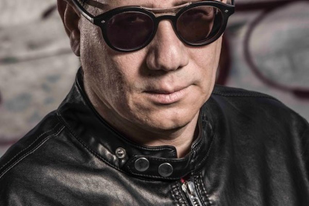 Don Ray Mad: I can Feel it va forte su Traxsource e due tracce in arrivo su Karmic Power Records e Traxsource