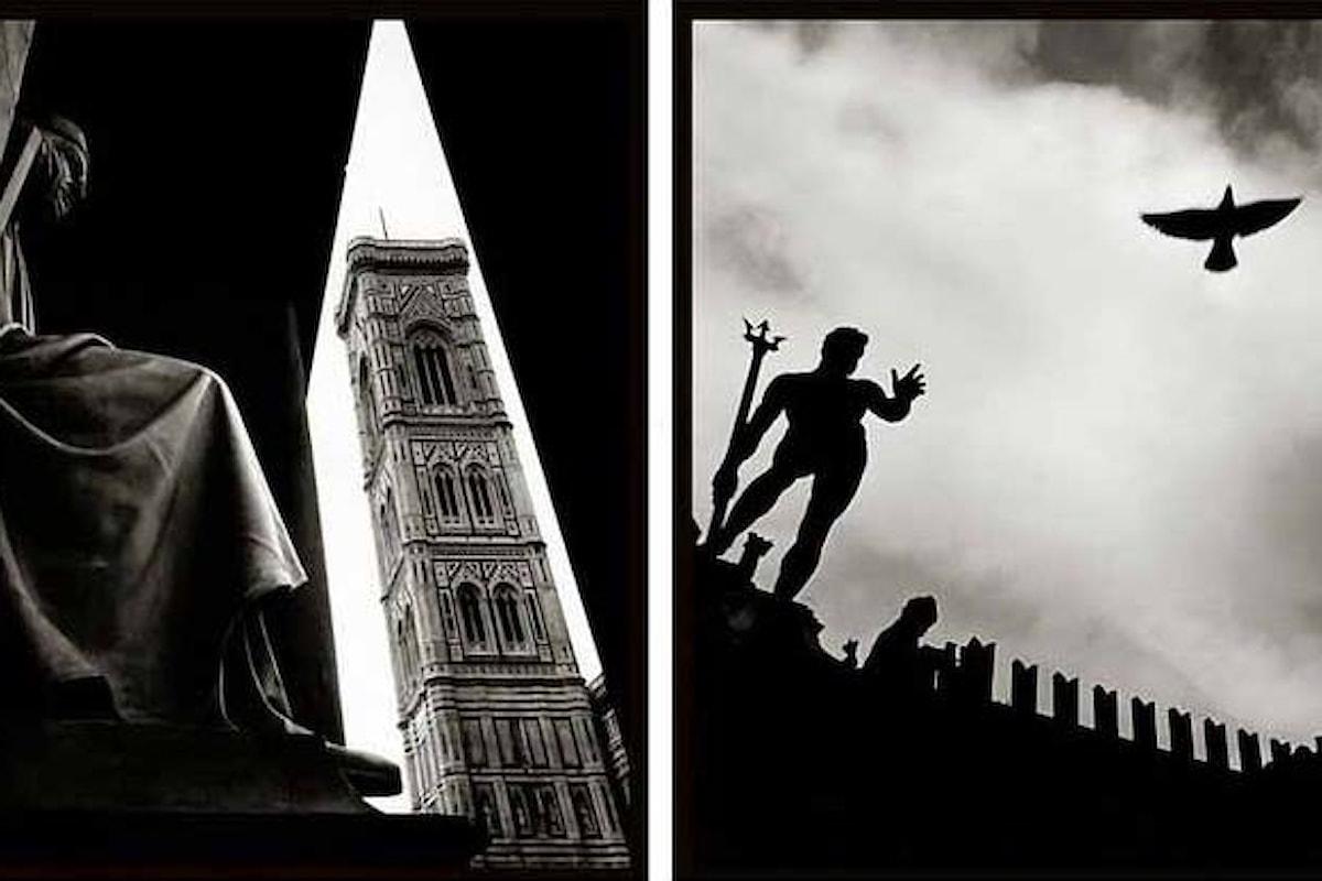 Augusto De Luca, un fotografo davvero speciale