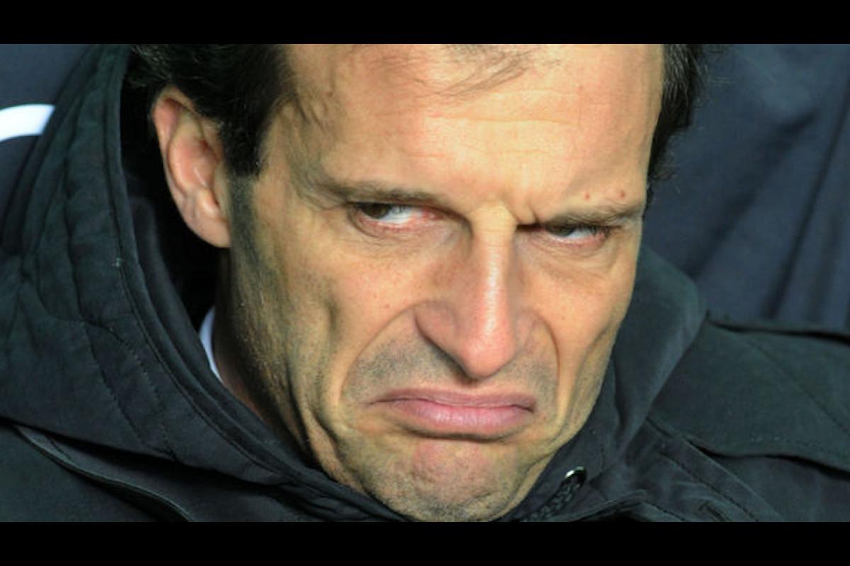 La Juve non ce la fa, passa il Bayern Monaco