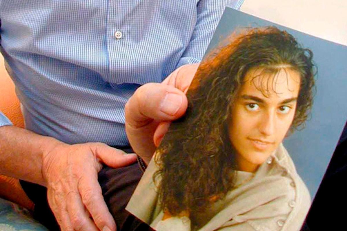 Beppino Englaro: «Dieci anni fa ero solo, oggi il Paese è pronto»