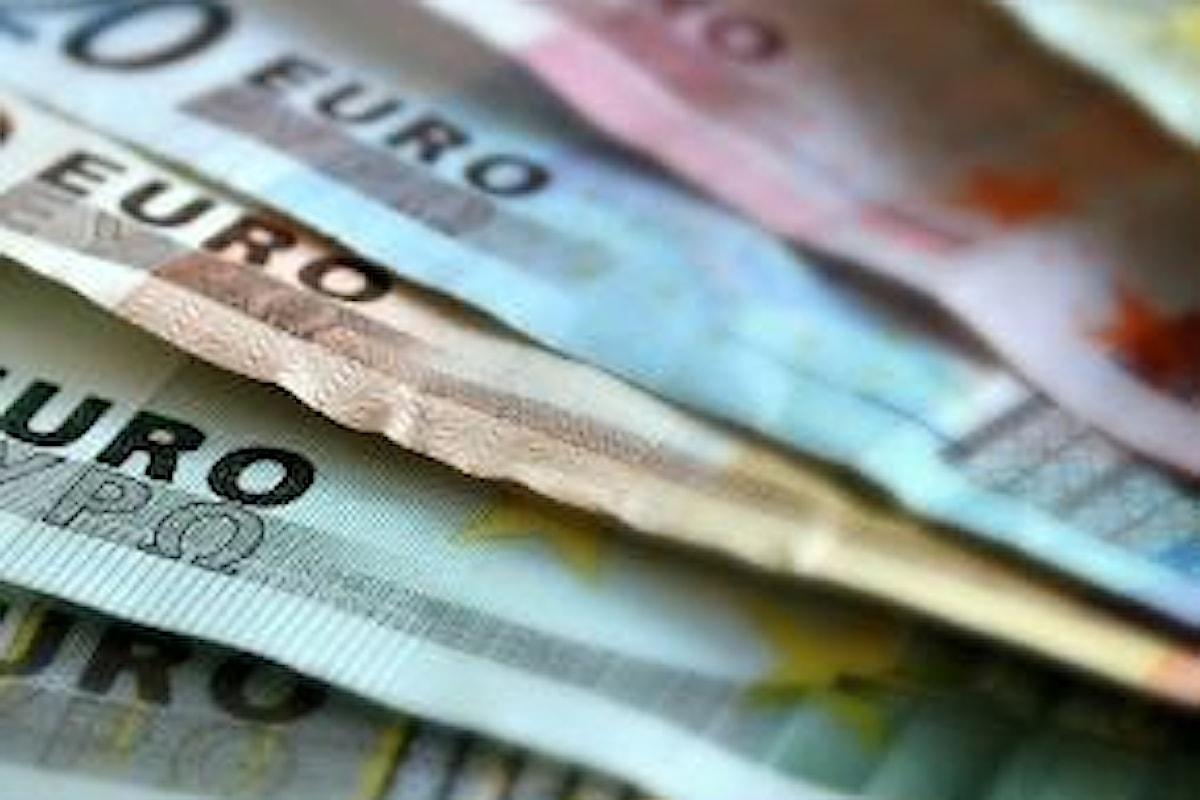 Riforma pensioni e prestito pensionistico, ultime novità ad oggi 26 maggio: verso bando europeo?