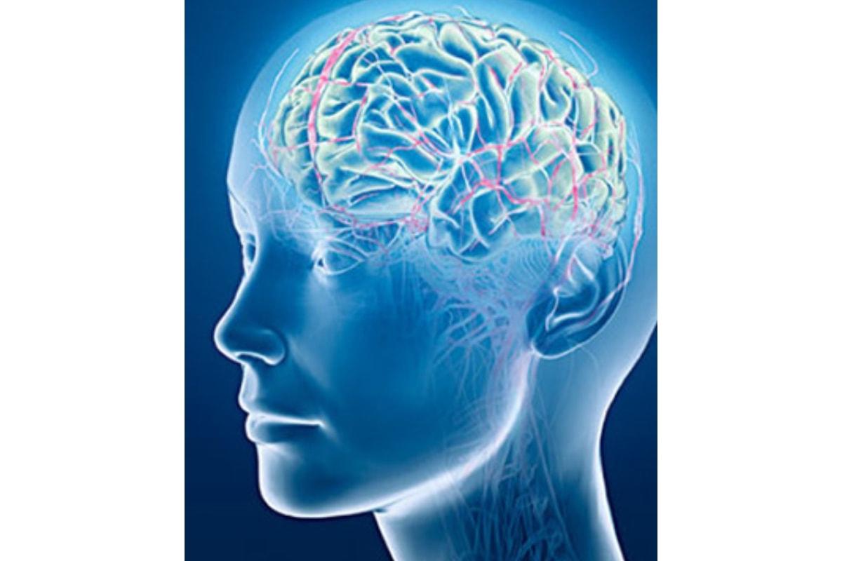 Come valutare lo stato neurologico di un paziente sul territorio