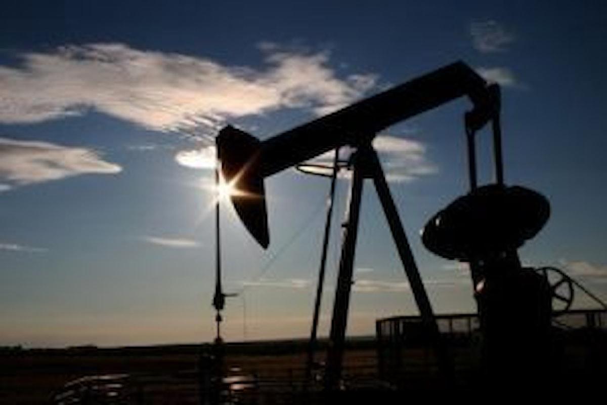 Petrolio, malgrado l'accordo restano i dubbi sull'azione OPEC