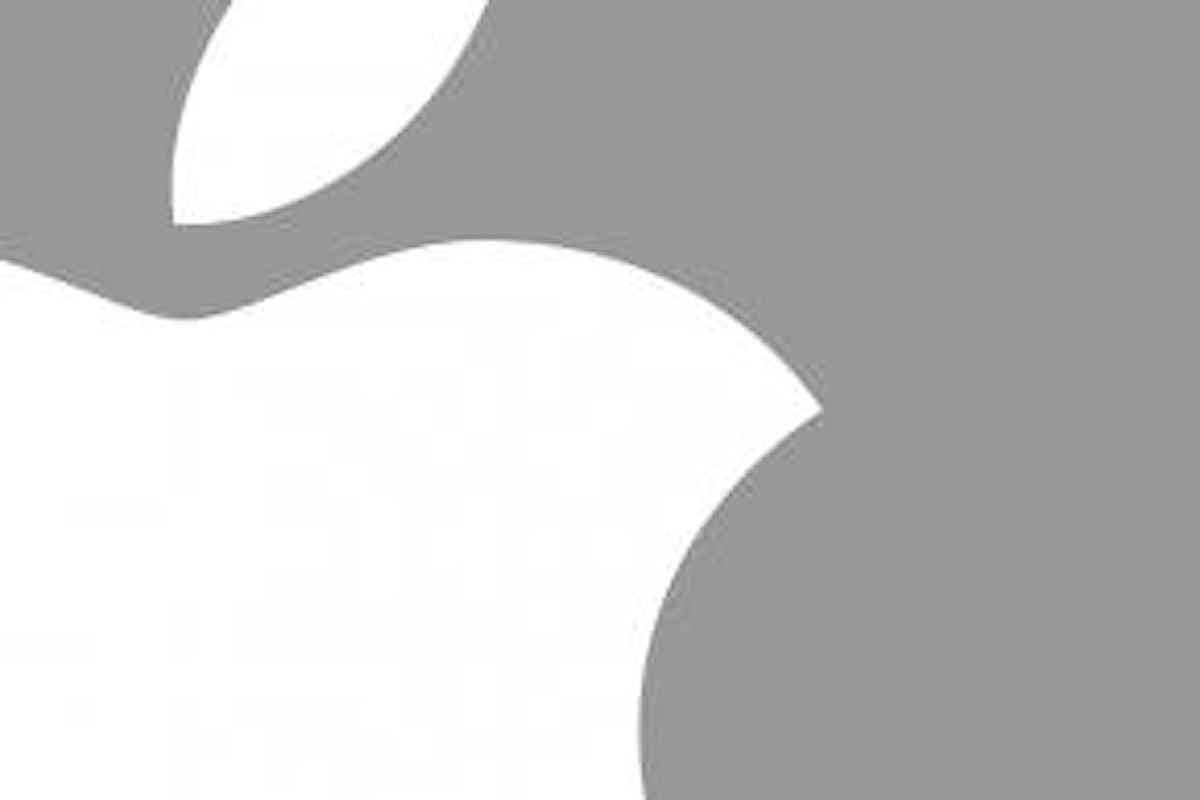 Apple iPhone 7, ultime novità ed indiscrezioni aggiornate ad oggi 17 aprile in merito a caratteristiche tecniche e uscita in Italia