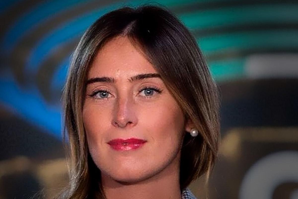 Padoan ha dichiarato di non aver autorizzato la ministra Boschi ad occuparsi di Banca Etruria