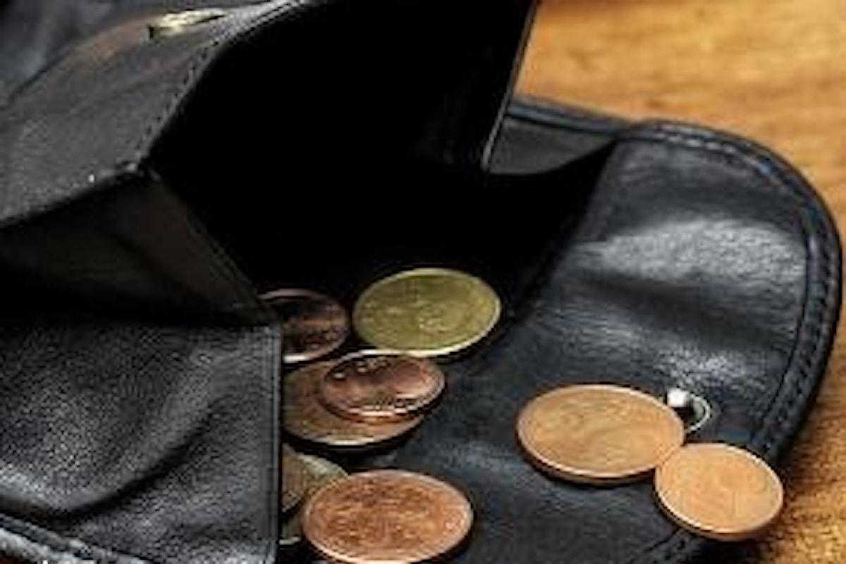 Riforma pensioni e welfare: le novità del 24/9 su APE, precoci, esodati, 14.ma e no tax area