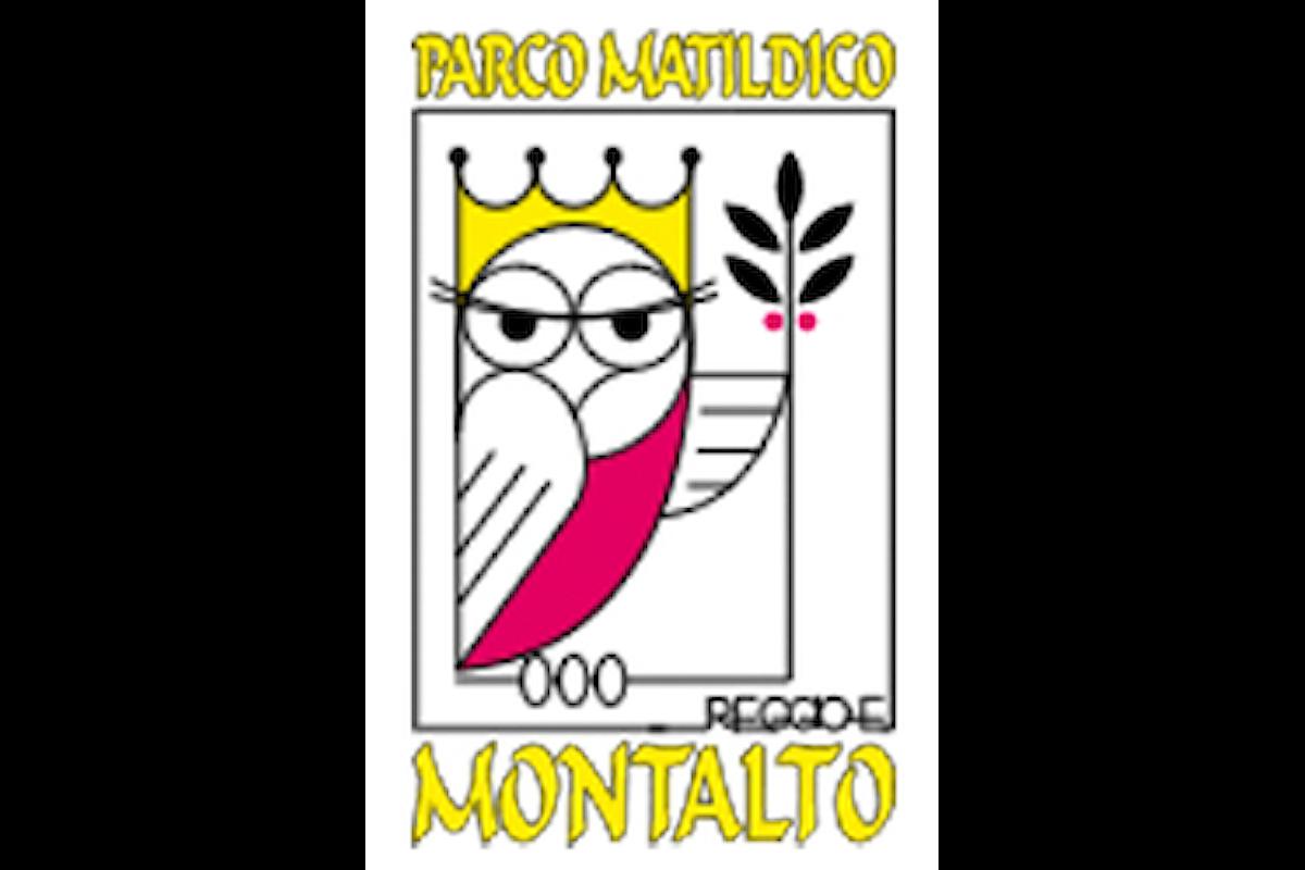 Parco Matildico 2016: Ingresso e Attività Scontate
