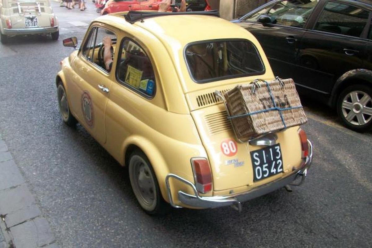 I politici italiani dipendenti del proprio elettorato o dipendenti di FCA?
