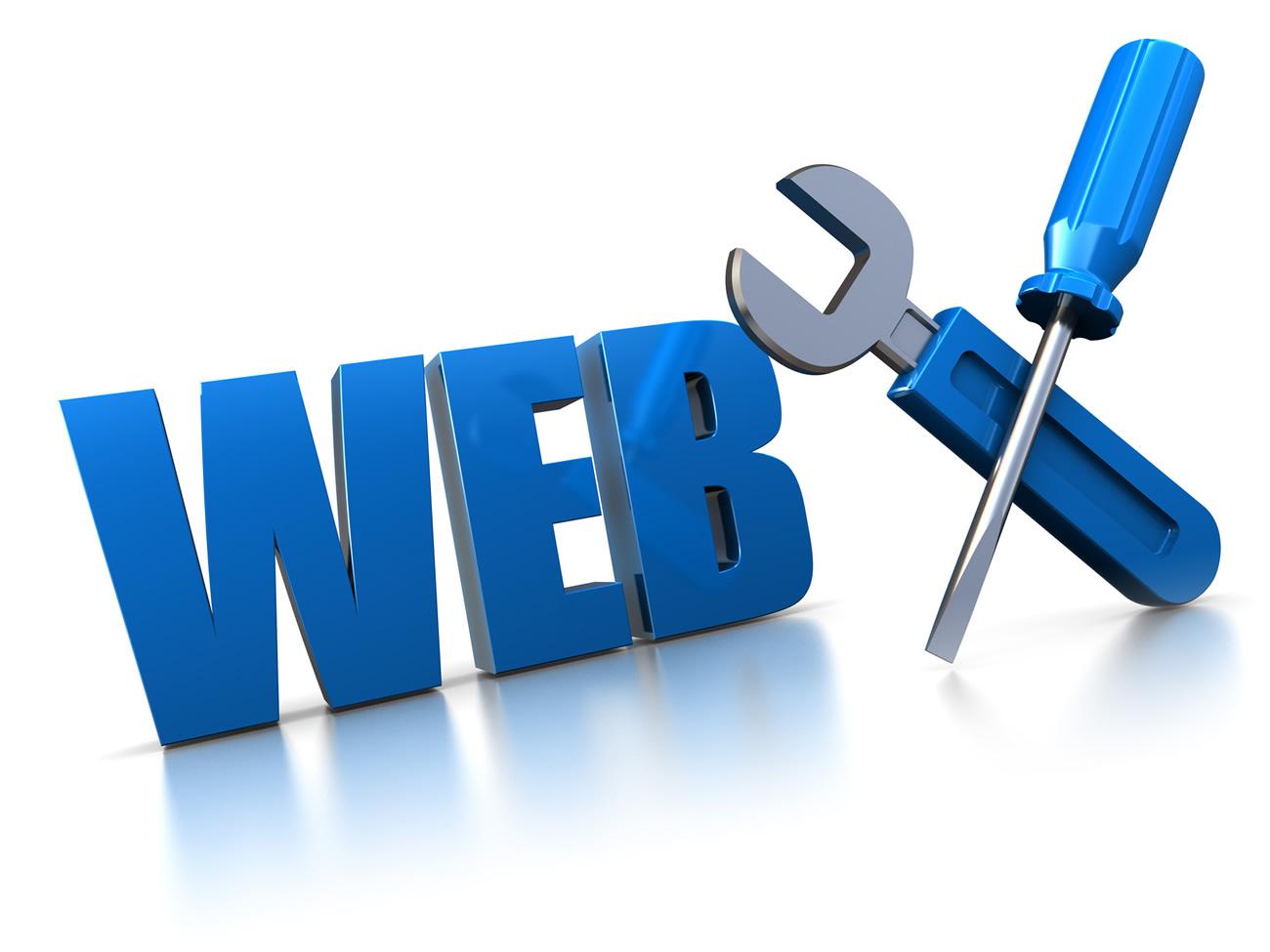 Wide, la Web Agency di Palermo