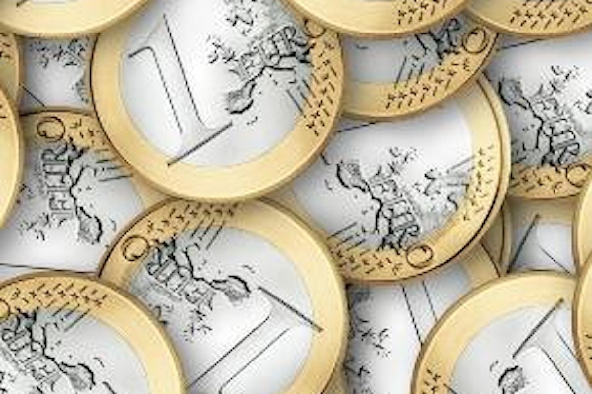 Riforma pensioni e quattordicesima: l'Inps comunica gli importi