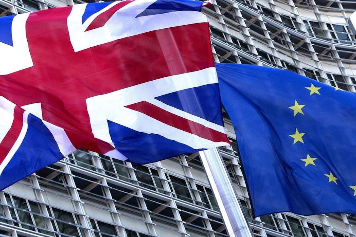Cosa cambierà con la Brexit?