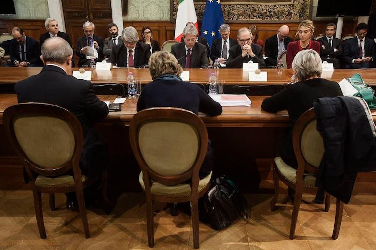 La Cgil boccia la nuova proposta del Governo sulle pensioni. Possibilisti Cisl e Uil