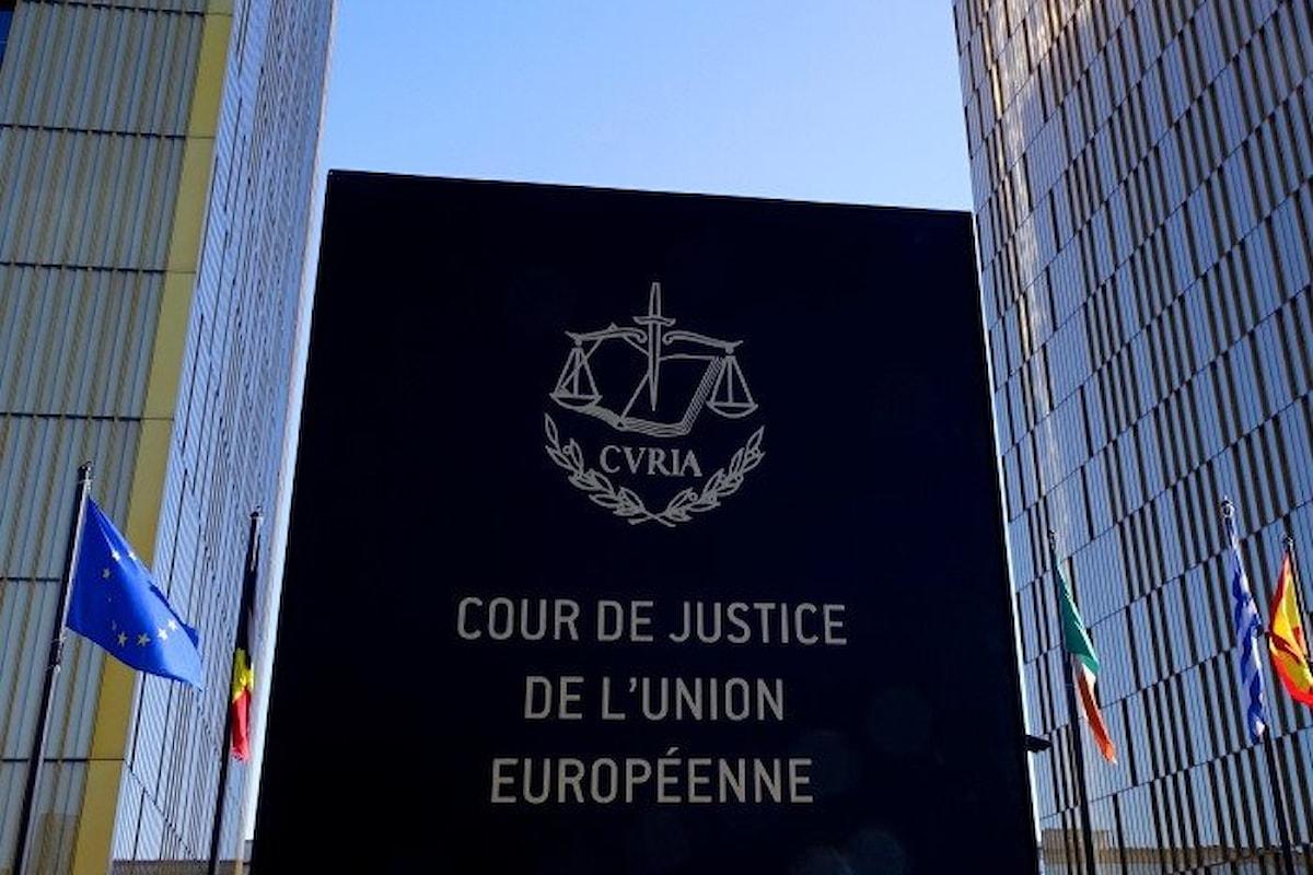 La Corte di Giustizia Europea respinge il ricorso di Slovacchia e Ungheria contro la ricollocazione dei migranti