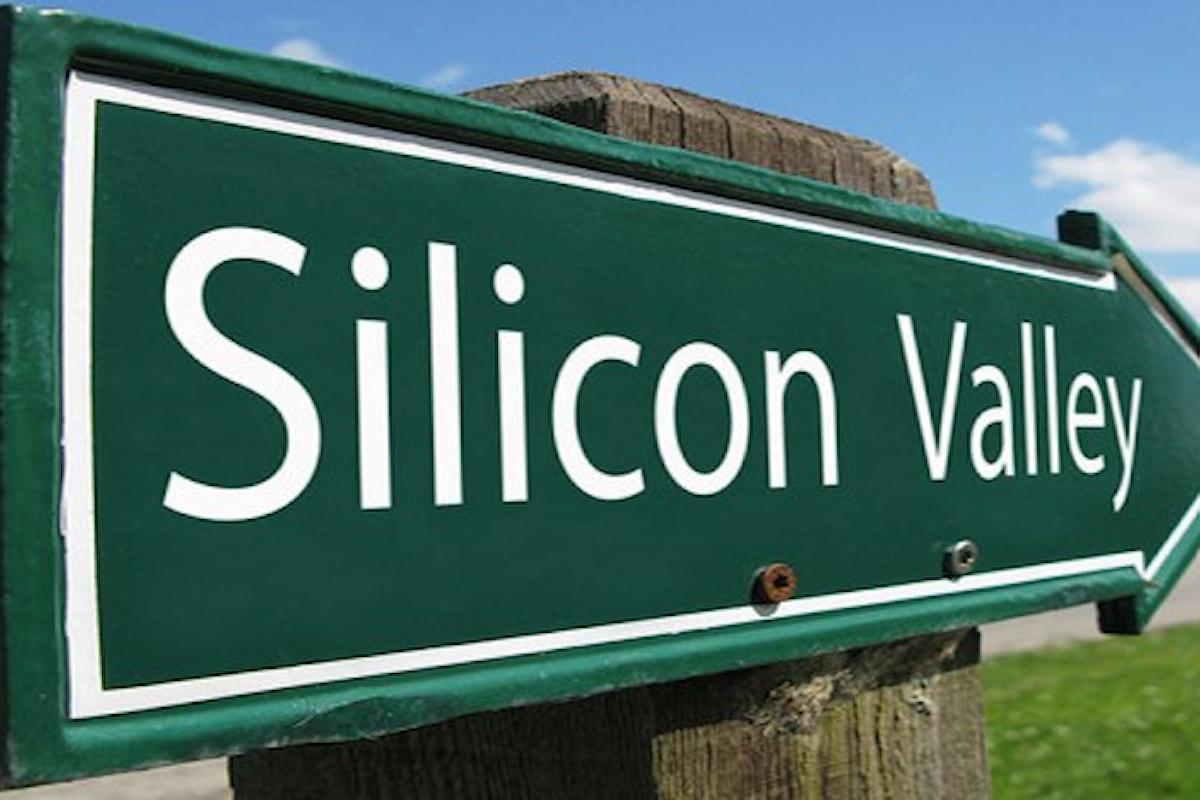 Silicon Valley a fianco di Obama contro l'Isis