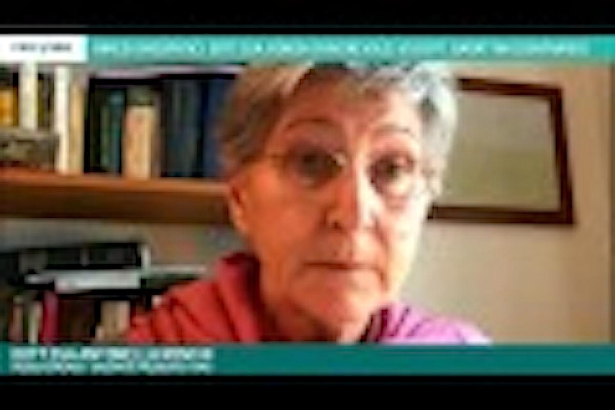 Omeopatia: video-sfida Garattini vs Ronchi
