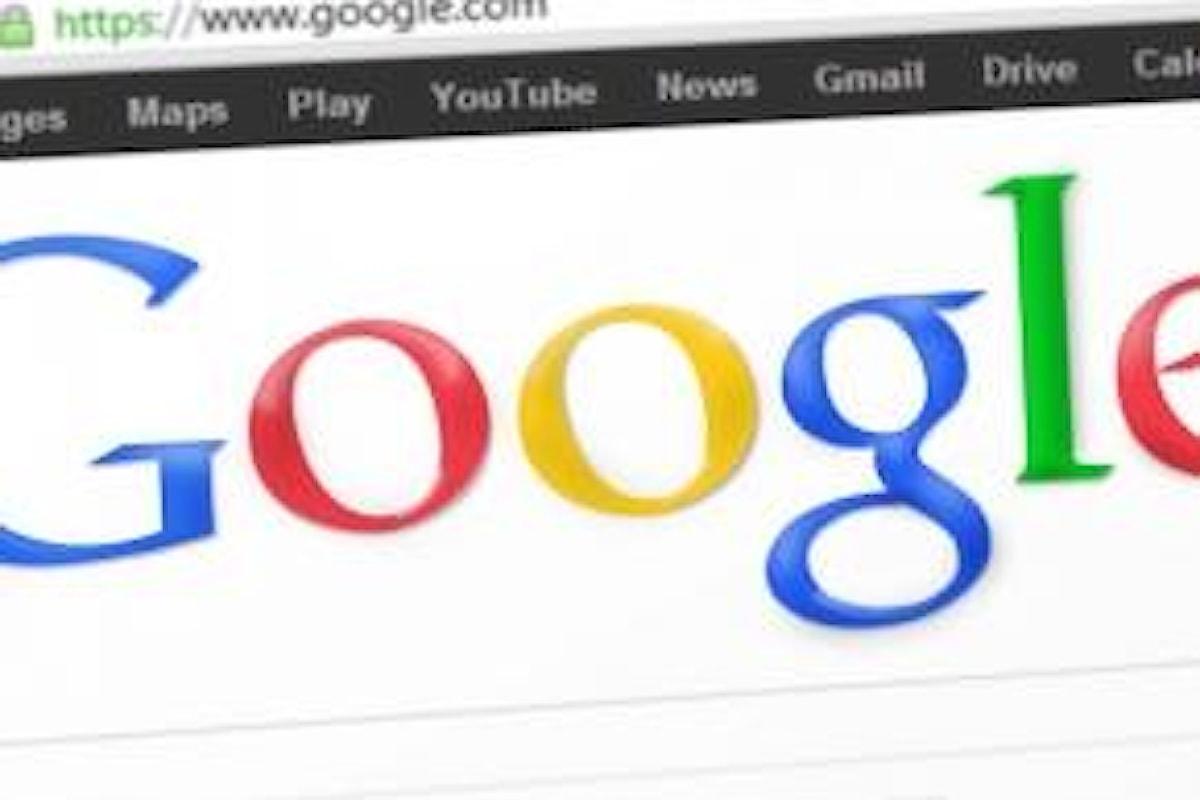 Google Chromebook pronti a far girare le App Android? La notizia potrebbe portare ad una svolta nel mercato dei computer
