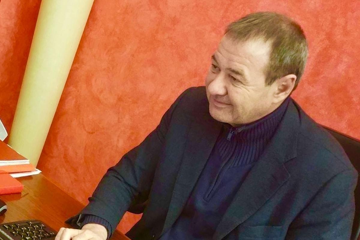 Marco Carra: pubblicato il bando per il contrasto al gioco d'azzardo patologico