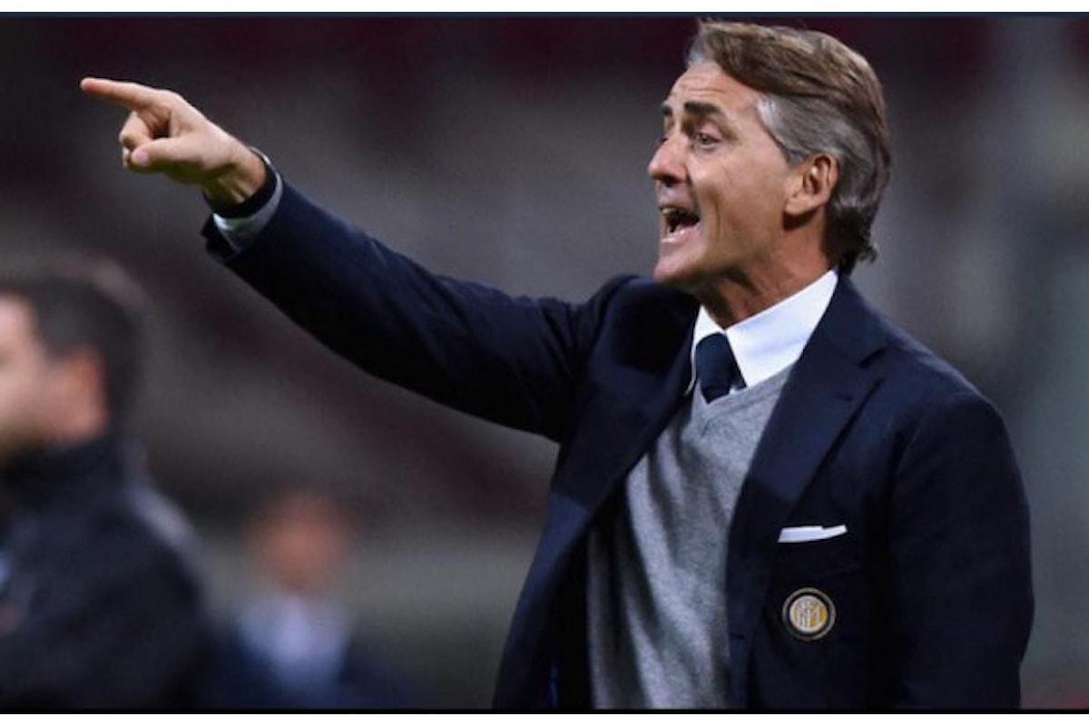 Chi sarà il nuovo allenatore dell'Inter?