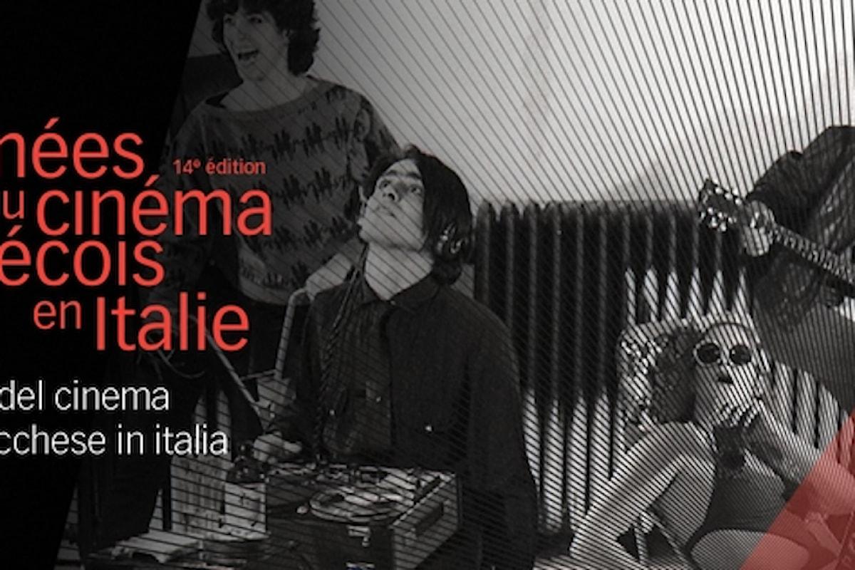 Festival da scoprire a Milano: le giornate del cinema quebecchese