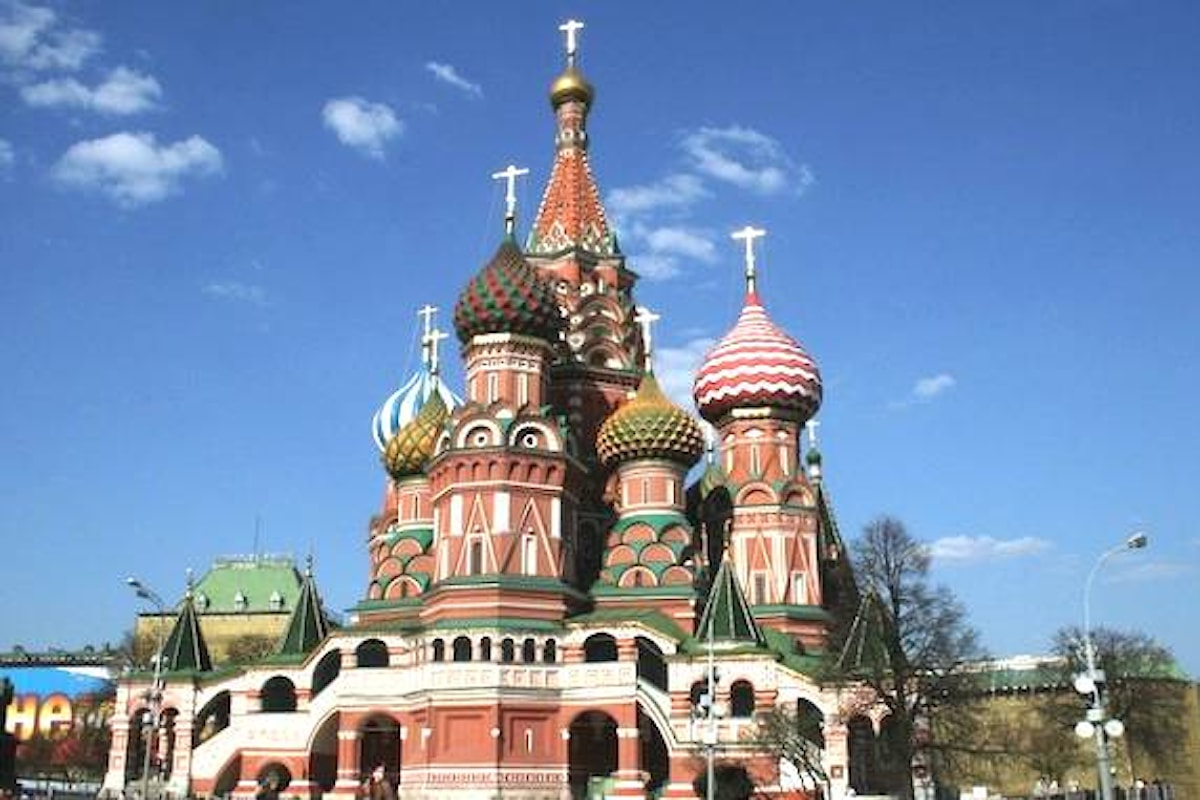 Le sanzioni UE alla Russia sono costate all'Italia 3,6 miliardi di euro