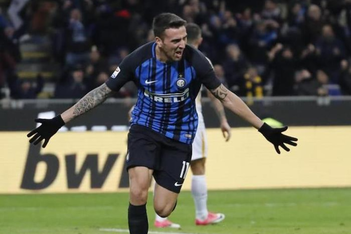 Roma e Inter pareggiano ancora e il Napoli vola