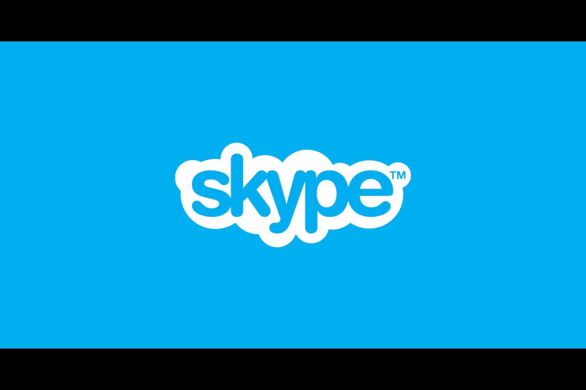 Skype dirà addio ai video messaggi su Windows Phone: le dichiarazioni | Surface Phone Italia