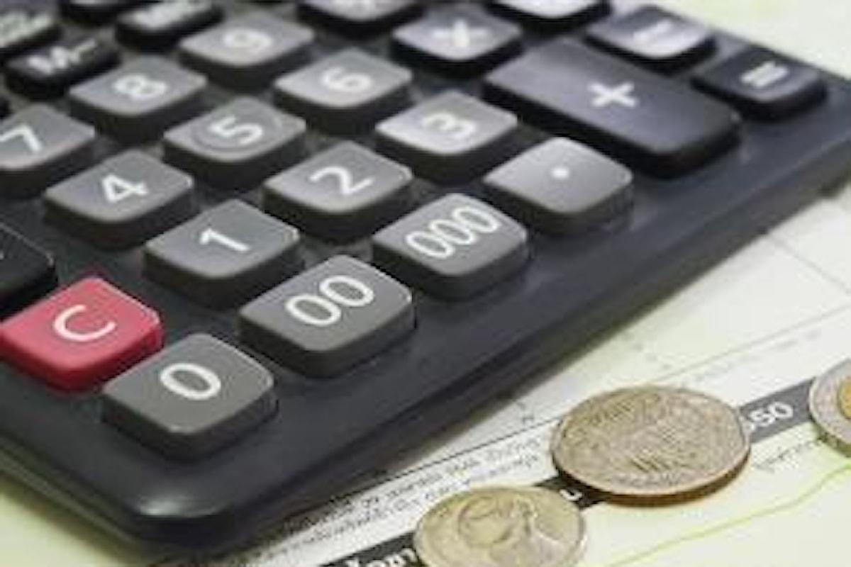 Pensioni e flessibilità Inps 2017, le novità di oggi 8/05 in merito al prestito Inps: la Uil lancia l'allarme