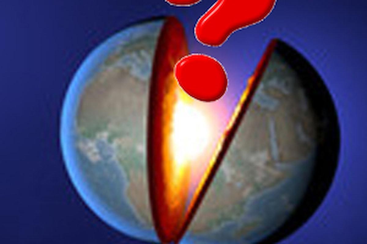 Nuova strategia della tensione globale