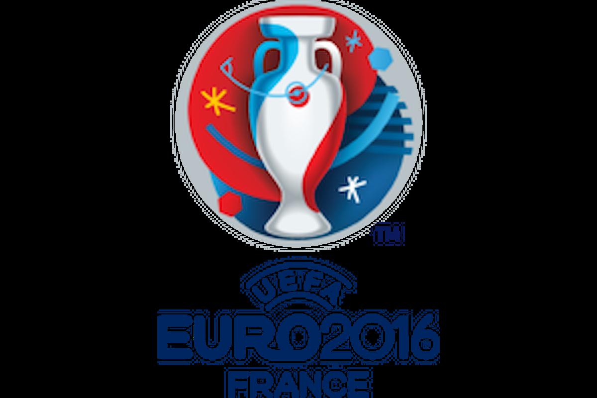 Parte oggi Euro 2016