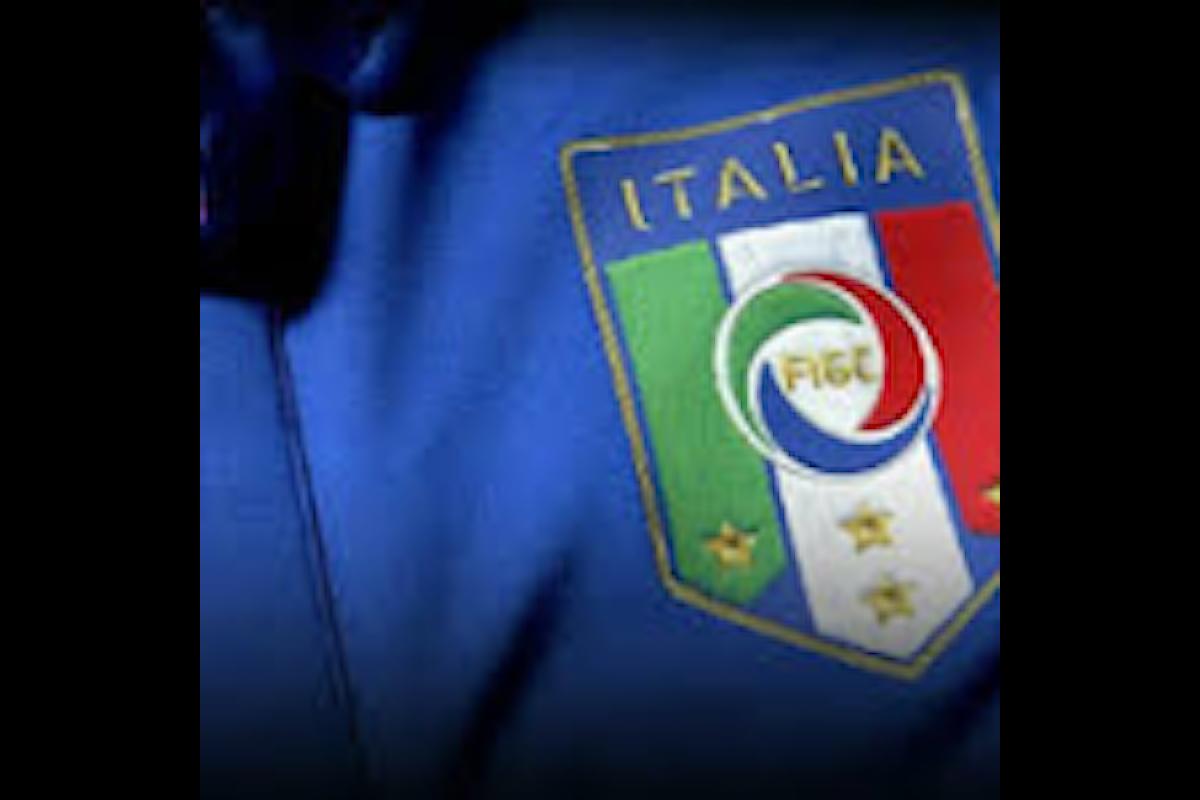 Euro2016, bookmakers: Italia eliminata agli ottavi di finale
