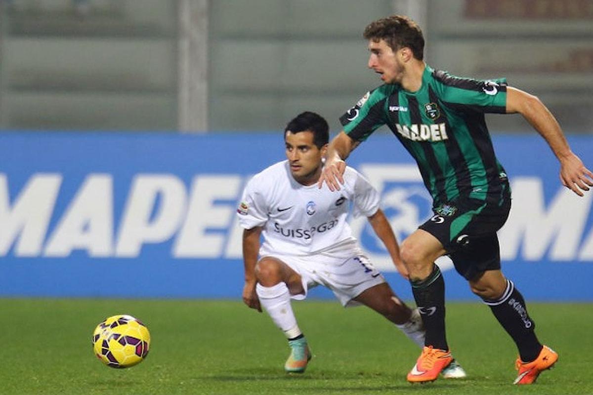 Calciomercato - De Laurentiis vuole soffiare un difensore a...