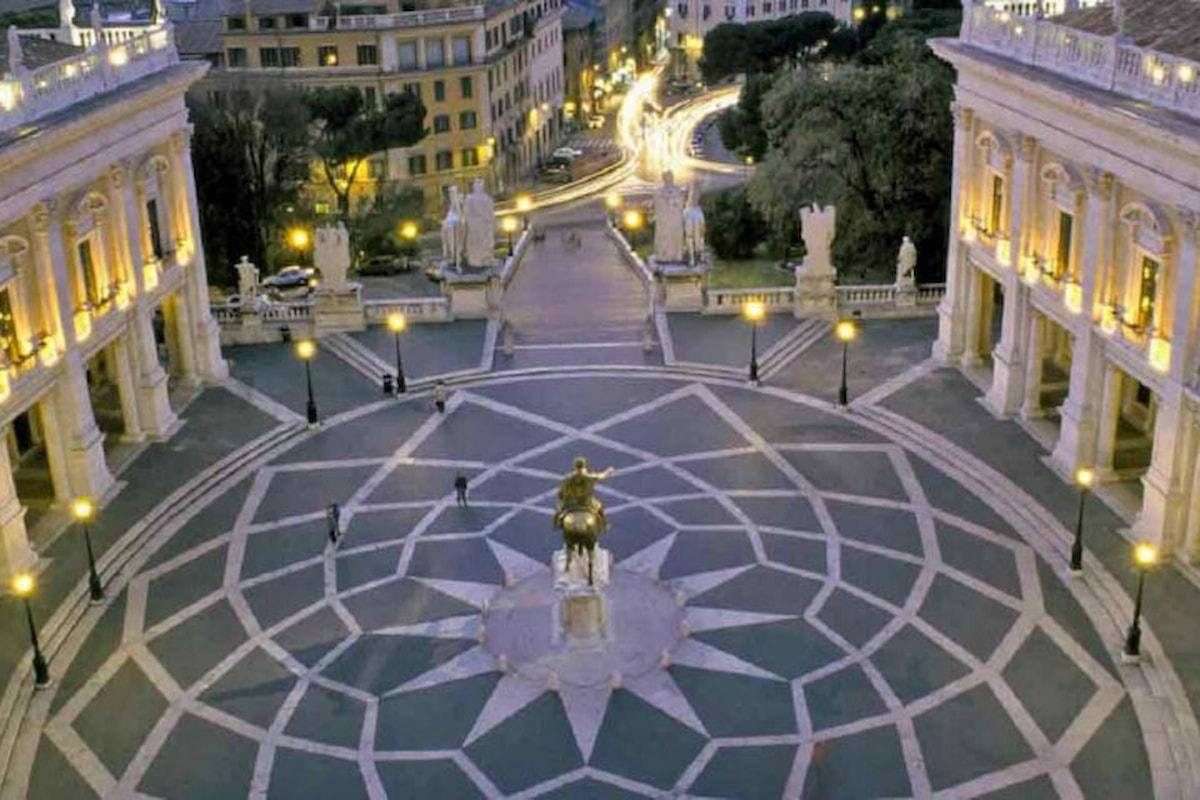 A Roma, per i residenti, domenica 3 dicembre musei gratis