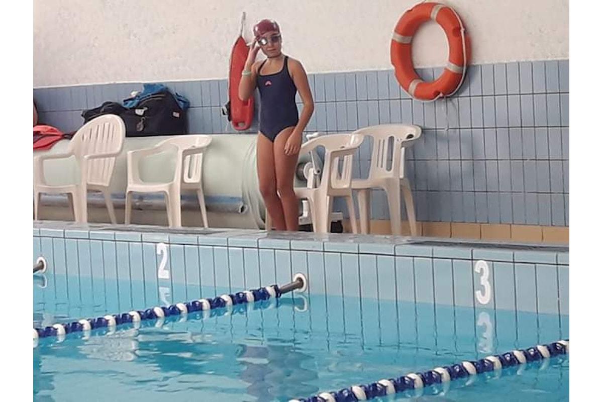 Nuoto: CSI Campania, otto tappe per i titoli del 18° campionato regionale