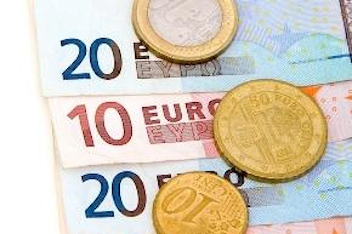 Riforma pensioni e cumulo gratuito: attesa per il decreto