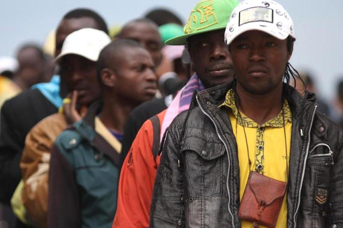 La Cei per i migranti: la via per salvare la nostra stessa umanità dalla volgarità e dall'imbarbarimento passa dall'impegno a custodire la vita