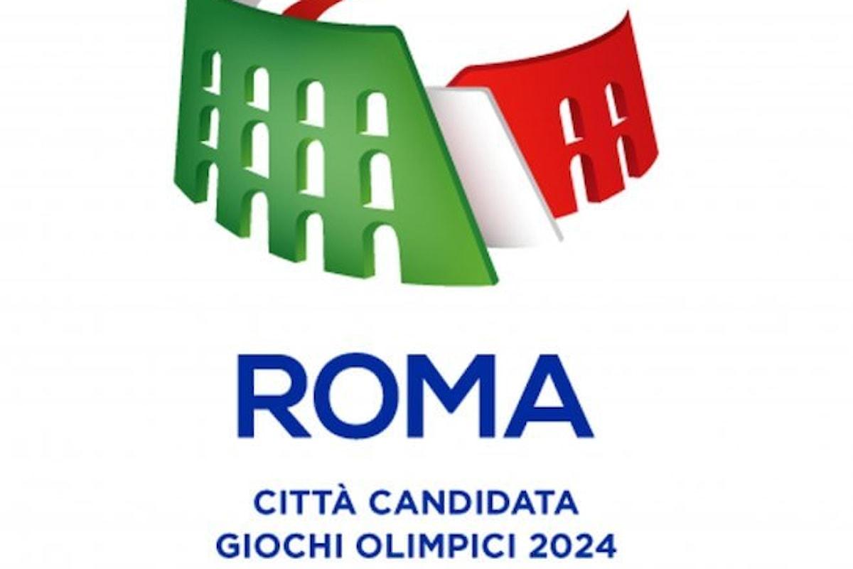 Olimpiadi 2024 a Roma: presentati i costi che però non convincono