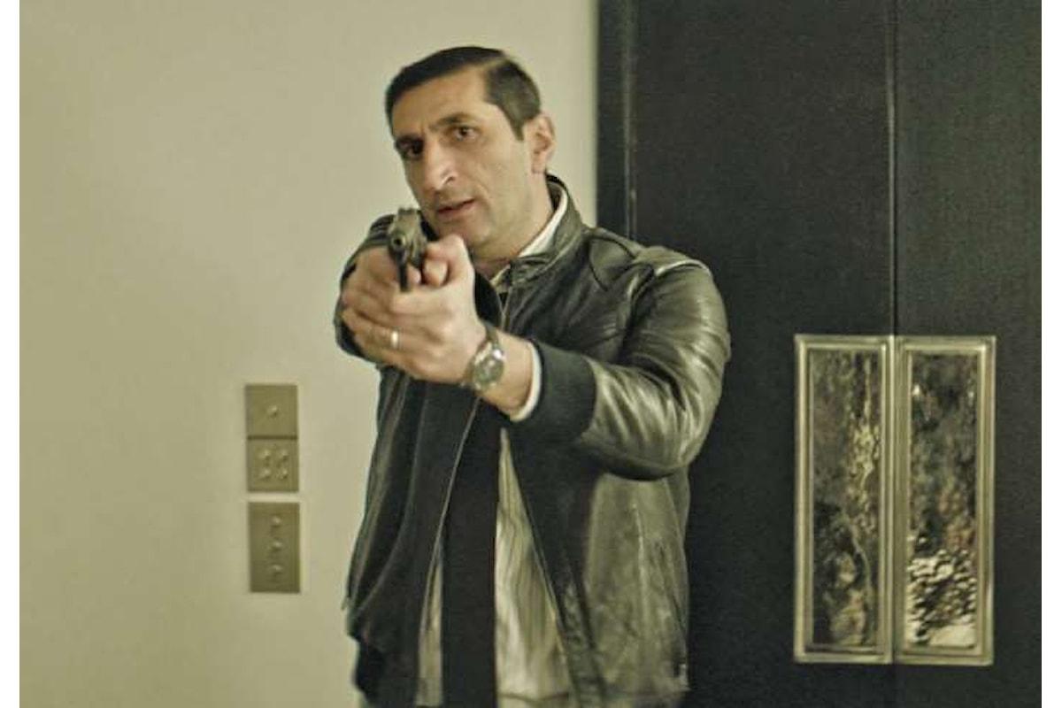 Omicidio al Cairo di Tarik Saleh nei cinema dal 22 febbraio