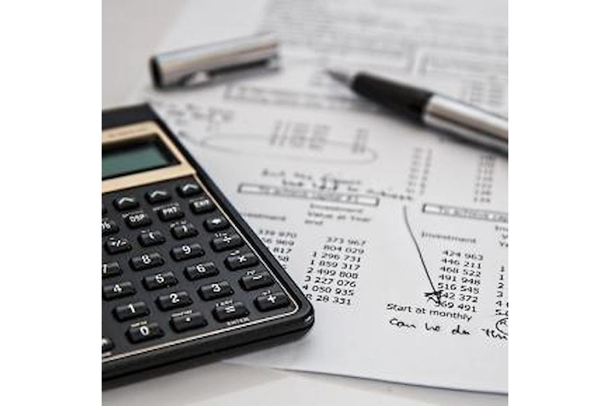 Pensioni anticipate e opzione donna: la posizione del Comitato OD social in merito alla proroga al 2018