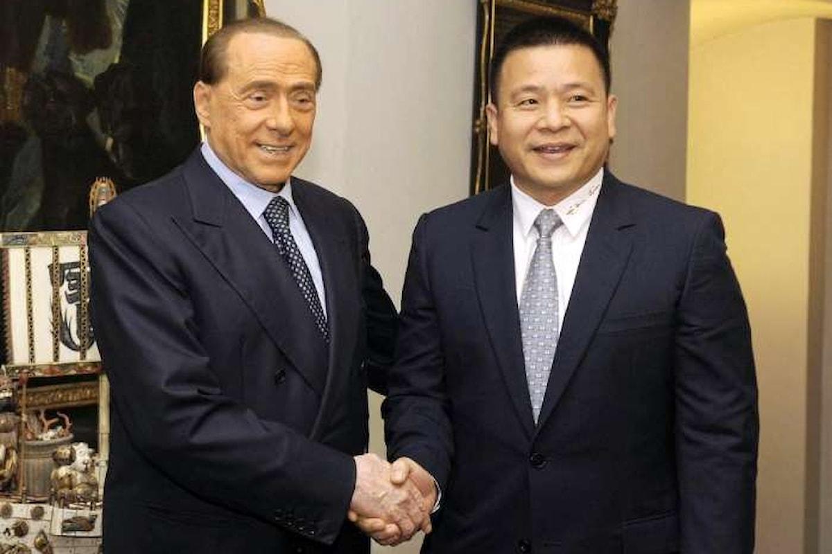 La vendita del Milan è una truffa per far rientrare in Italia soldi in nero?