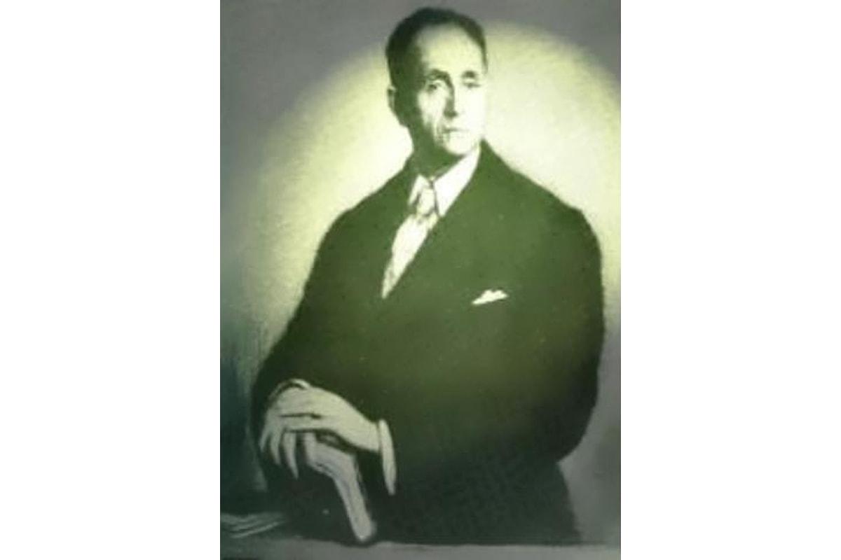 Ricorre oggi il 60° anniversario della Morte del Prof. Francesco La Cava: medico, scienziato e umanista calabrese