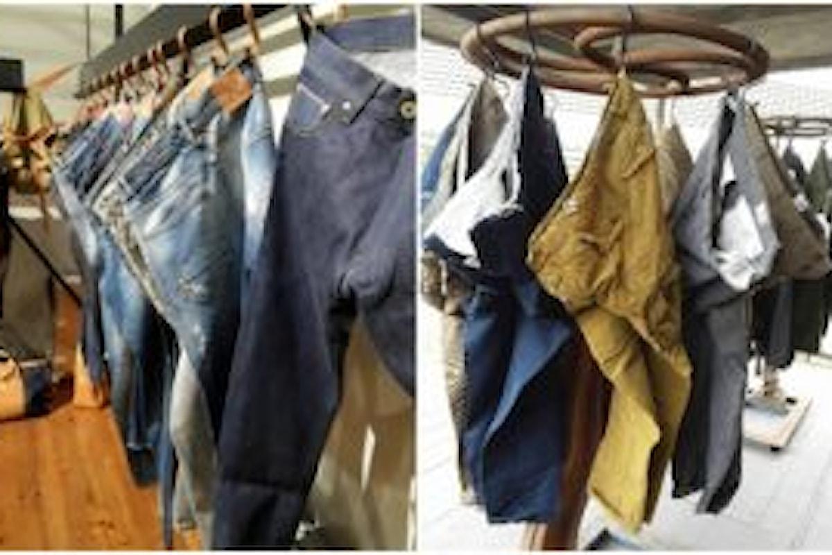 Pantaloni uomo: tutti i modelli di tendenza