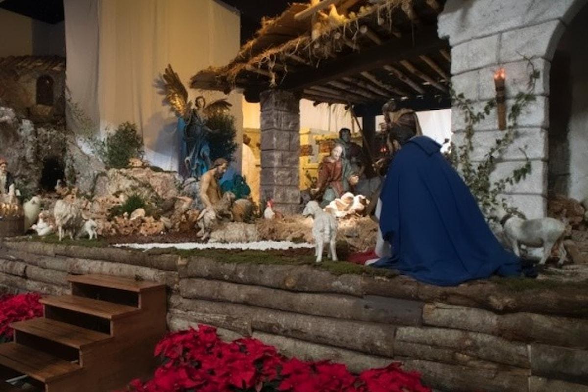 Il significato del Natale oltre la ricorrenza della nascita di Gesù