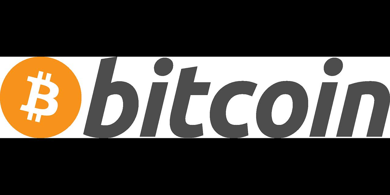Guadagnare bitcoin online