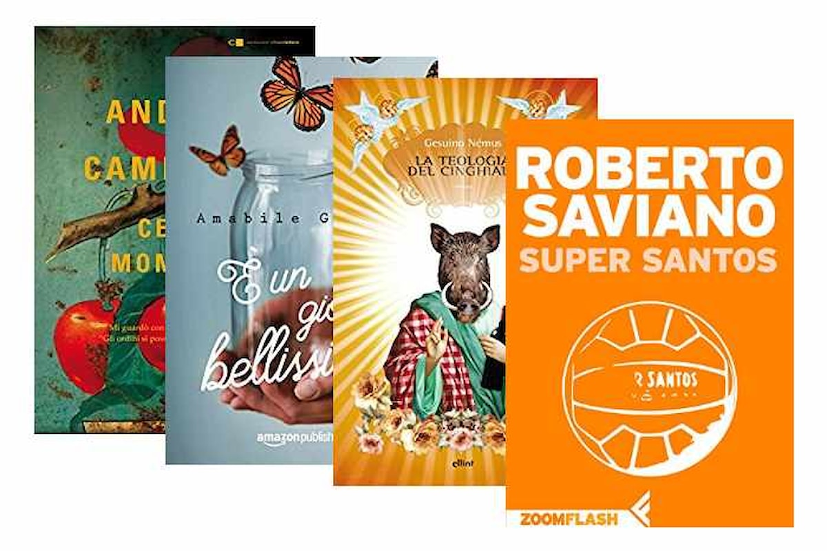 Prime Reading è disponibile, gli abbonati Amazon Prime potranno leggere libri gratis