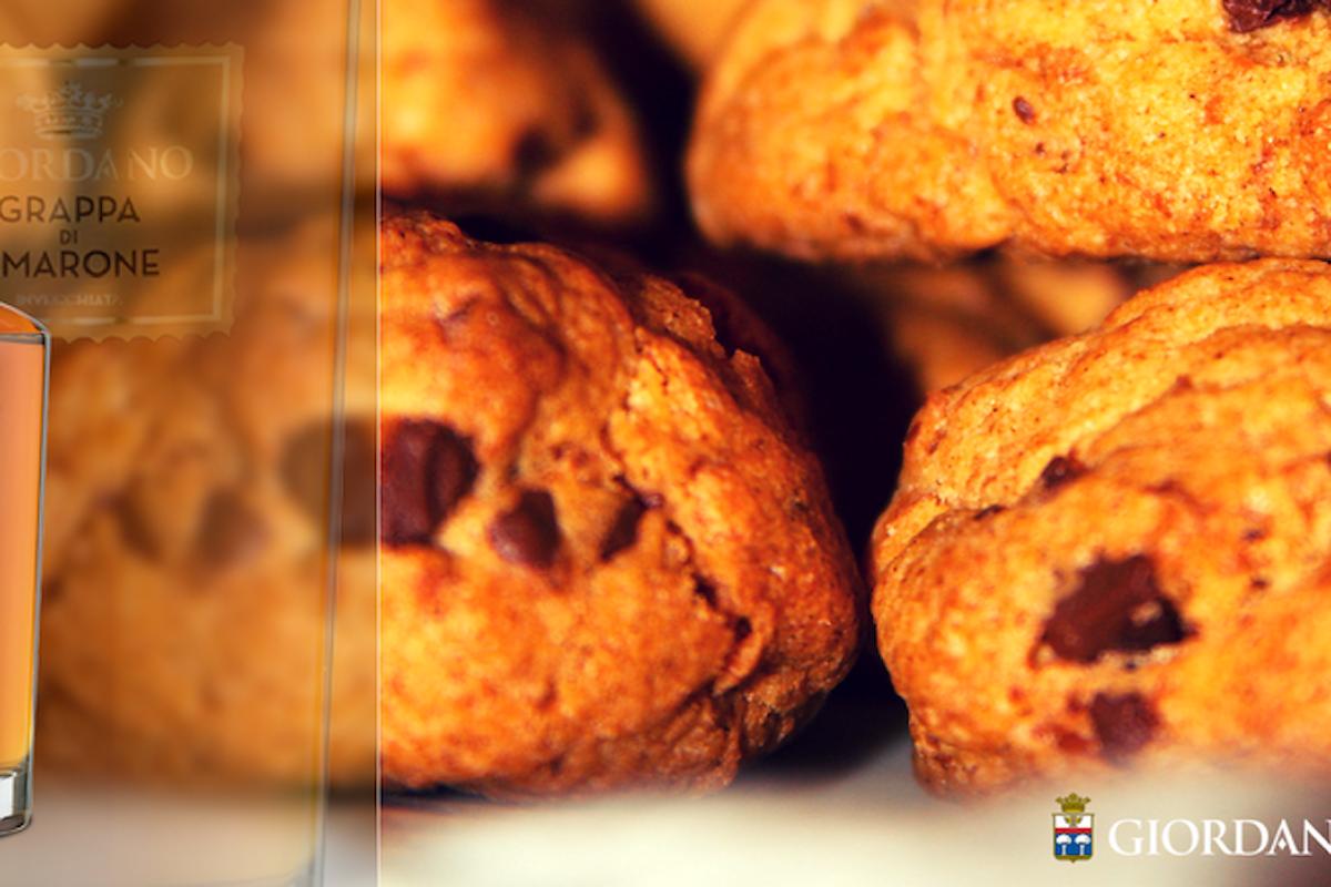 Zaeti padovani, dolce tentazione veneta: scopri la ricetta di questi deliziosi biscotti speziati